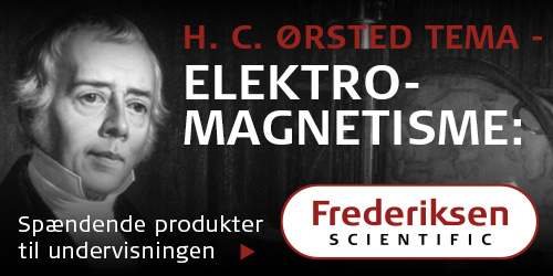 Frederiksen Scientific_HC